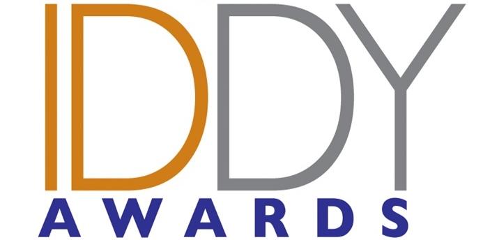 Russ DeVeau IDDY Awards