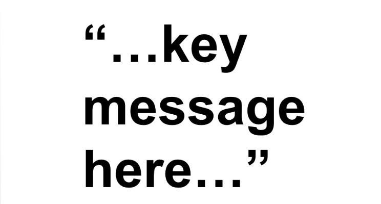 russ deveau key message here russell deveau