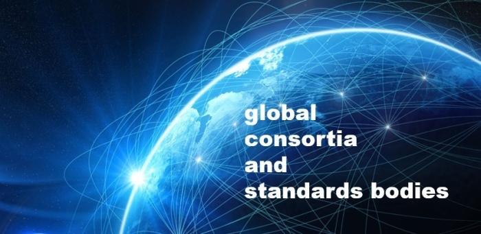 russ-deveau-global-standards-bodies