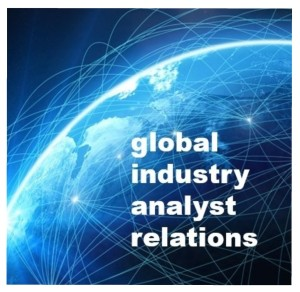 russ-deveau-strategic-global-industry-analyst-relations