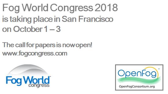 1 openfog fog world congress 1 2018