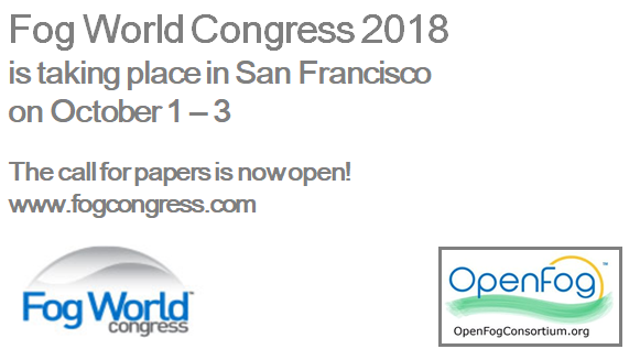 1 openfog fog world congress 1 2018