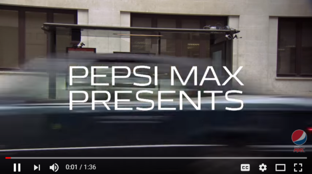 russ deveau twitter pepsi max mixed reality ad.png