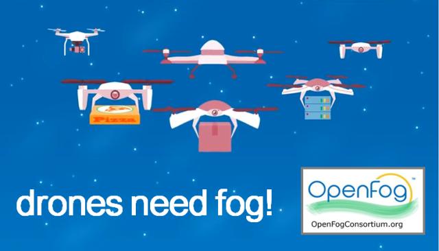 russ-deveau-fog-computing-drones