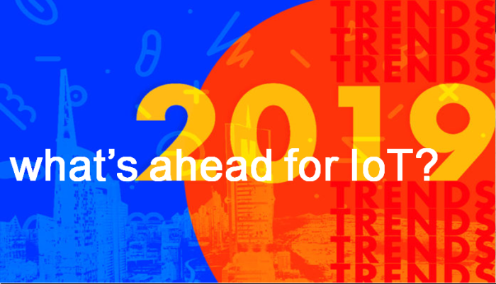 iot for all 2019 predictions russ deveau twitter
