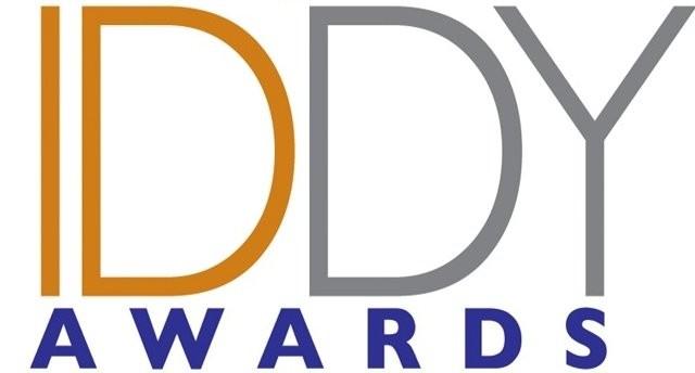 russ deveau blog and twitter russell deveau IDDY Awards