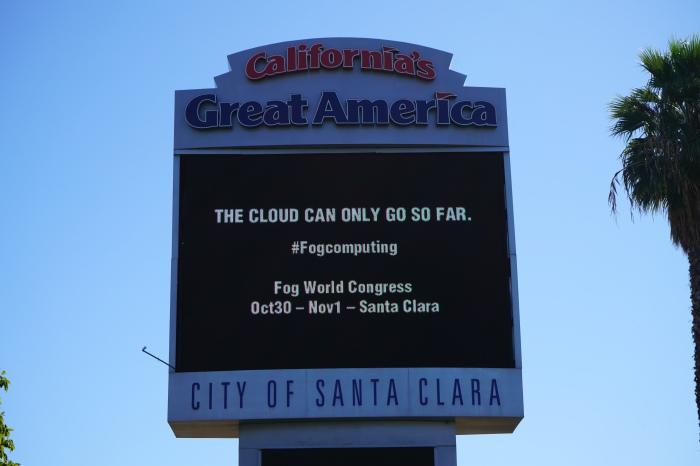 russ deveau fog computing fog world congress.JPG