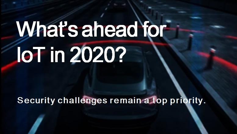 russ deveau iot in 2020 predictions russell deveau blog
